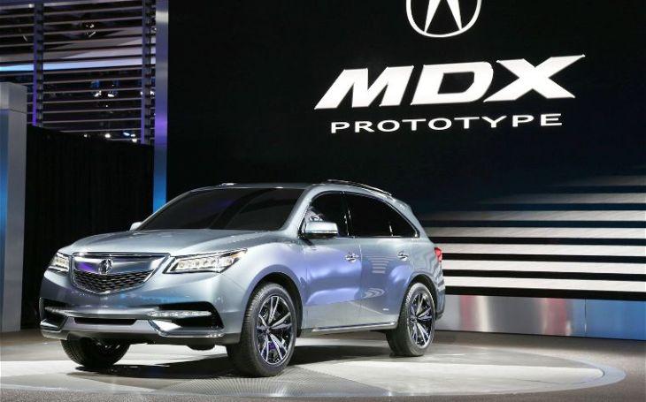 Image courtesy: www. automobilemag.com