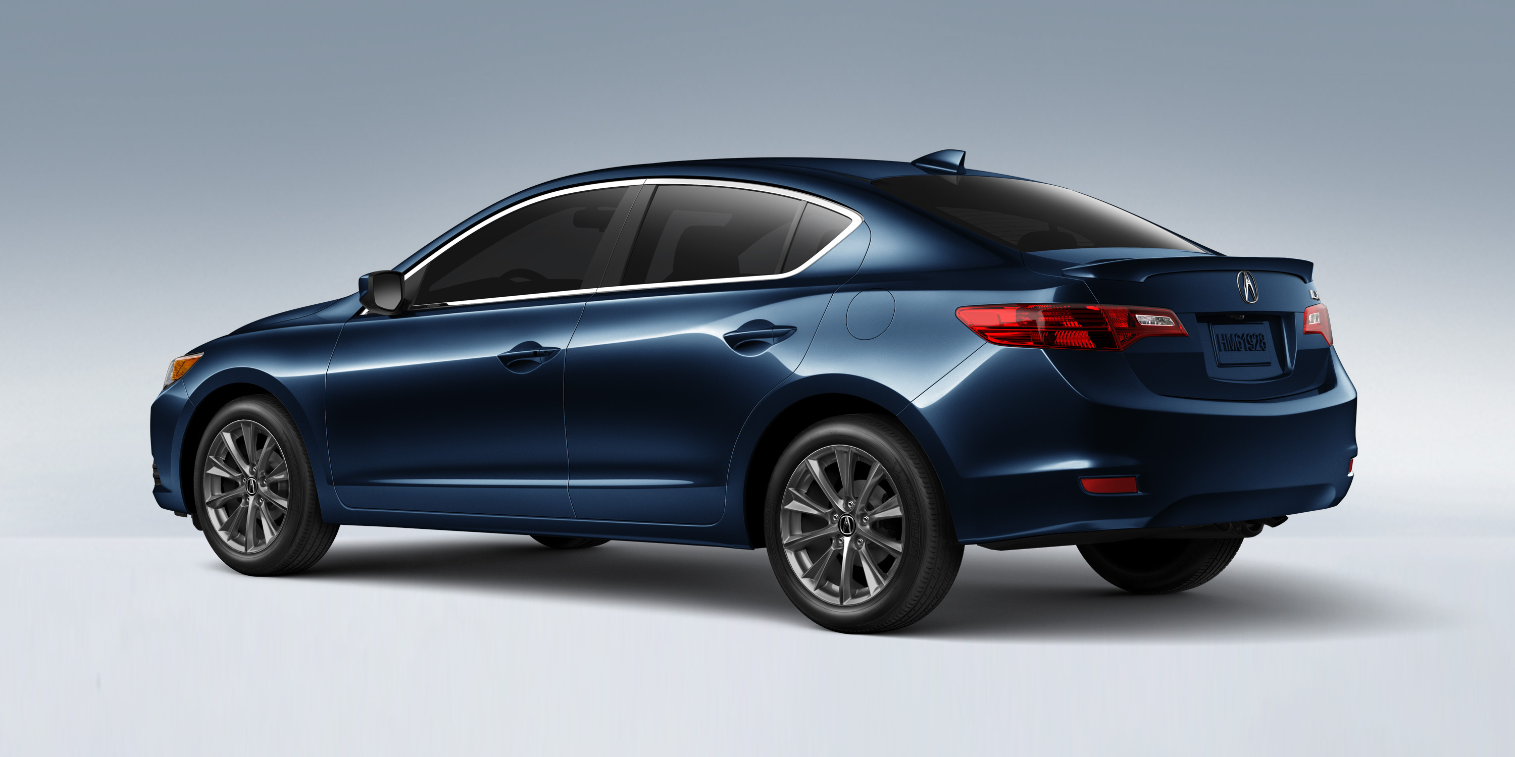 used ontario for en inventory in acura mississauga ilx sale