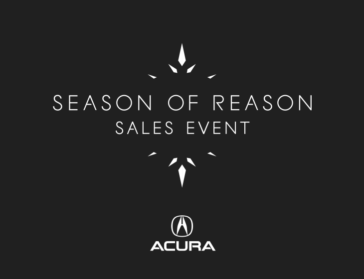 Season-of-Reason-Logo---Reverse-BW---Vertical