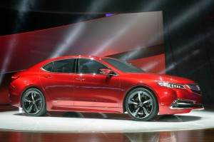AwesomeTLX2015