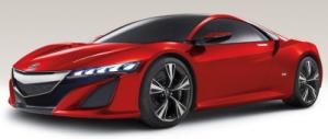 2015-Acura-NSX